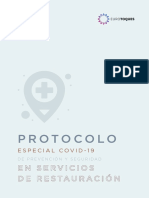 Protocolo-especial-COVID-19-para-Restaurantes-1