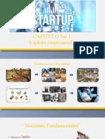 Presentacion-Capitulo-No-1 (1)