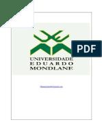 1_Trabalho_de_IEE-LEC.pdf