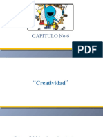 Presentacion-Capitulo-No-6.pptx-correcto