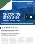 Hilton-100-Checking-into-2119-Report-LR