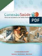 Conexão Saúde 2011