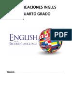 PLANEACION ANUAL 4TO.pdf