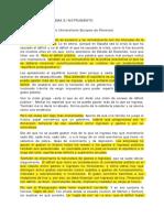 Artículo Sobre Déficit Público by Borell