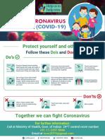 coronavirus-poster-english