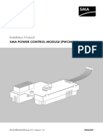 sma-pwcmod-10-installation-guide
