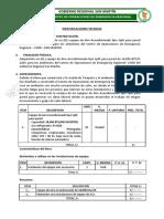 ESPECIFICACIONES TECNICAS AIRE ACONDICIONADO 18000 BTU-1
