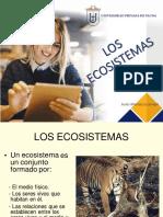 diapos ecosistemas