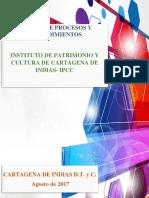 Manual de Procesos y Procedimientos IPCC.pdf