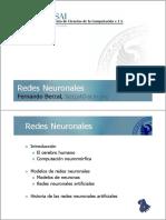 NN0 Neural Networks