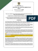 MODIFICACIÓN LICENCIA UF2 (3)