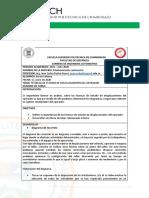 TECNICAS DE ESTUDIO DE DESPLAZAMIENTO DEL OPERADOR-fusionado