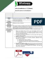 Procesos y Sistemas de Distribución