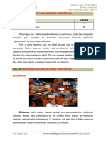 Aula 03(1).pdf