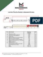 macromove-randon-03eixos.pdf