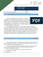 rodrigo_marendino_ferrari_financas_corporativas.doc
