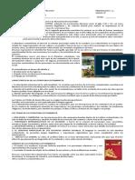 312692408-Guia-Del-Costumbrismo-y-Realismo-en-Colombia-2016.docx
