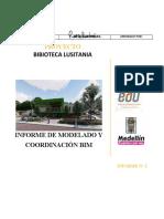 Informe Componente BIM-Septiembre.docx