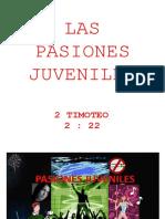 LAS PASIONES JUVENILES.pdf