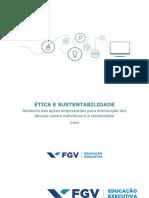 etica_sustentabilidade_rodrigo_marendino_ferrari