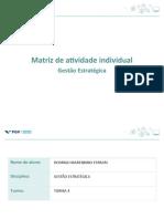 Gestão_Estratégica_Rodrigo_Ferrari