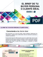 Brief_del_cliente_ideal
