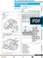 05a-boites de vitesses mecaniques.pdf