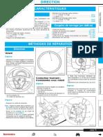 09-direction.pdf