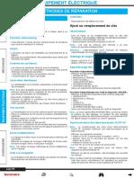 11-equipement electrique.pdf