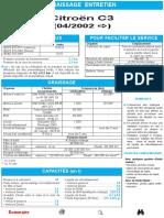 15-graissage et entretien.pdf