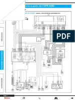 schemas electrique3.pdf