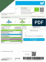 Factu movi mk.pdf