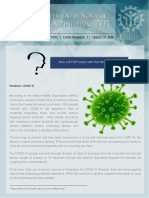 TVET Brief Issue no. 5_Traversing-the-New-Normal-Innovation-in-PH-TVET