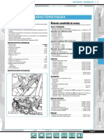 03a.pdf