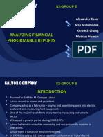 Galvor_S2_GroupE