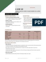 Shell_Helix_HX3_20W-50_(SJ_CF)_(pt-BR)_TDS