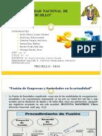 FUSION_DE_EMPRESAS_XD.pptx