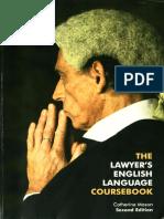 THE LAWYER'S ENGLISH LANGUAGE.pdf