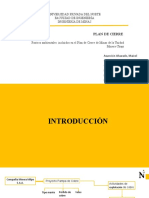 ARCHIVO T2-PLAN DE CIERRE.pptx