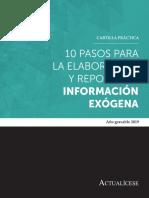 CP_05_2020.10-pasos-elaboracion-y-reporte-informacion-exogena-2019
