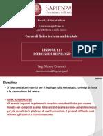 FTA_Lezione11_Esercizi_di_riepilogo.pdf