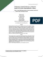 Ascorra et al.2014.pdf