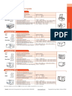 2.2 Unidades de carga Aéreo 2.pdf