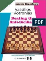 Kotronias_V_-_Beating_Anti-Sicilians (1).pdf