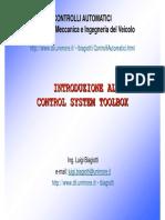 CA-M-03-ControlSystemToolbox