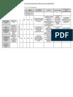 INFORME TECNICO 2020.docx