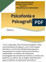 Modulo-2-Tema-5-Psicofonia-e-psicografia.pdf