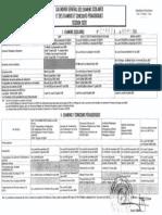 CALENDIRER-DECO-2020.pdf