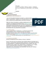 INSTITUCIÓN EDUCATIVA LACIDES C sociales.docx