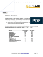 ABC Analysis - Example - 002.pdf